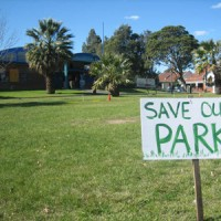 enmorepark_save_ourpark