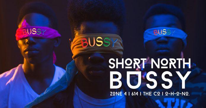 Short North Bussy (SNB) Street Gang Columbus, Ohio